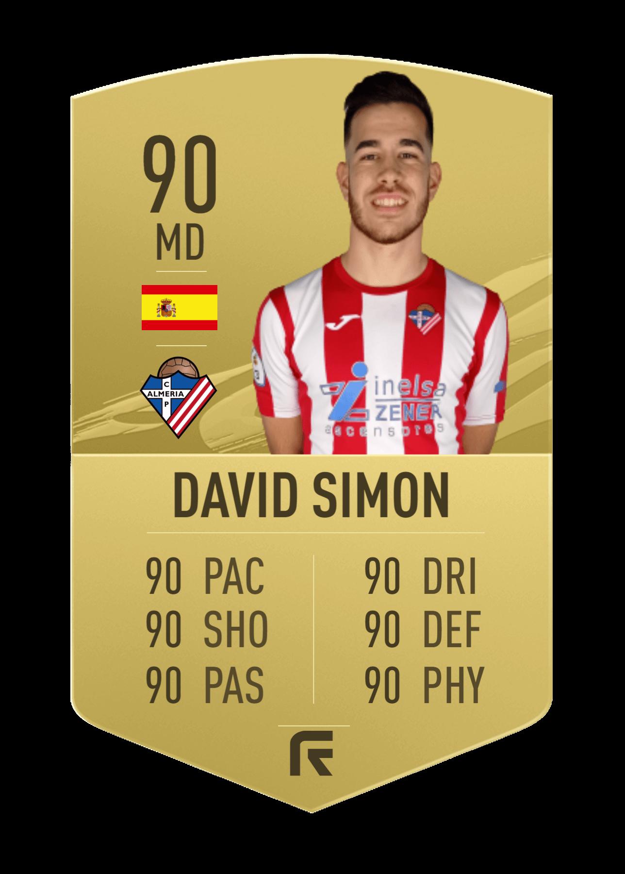 Simon_cromo