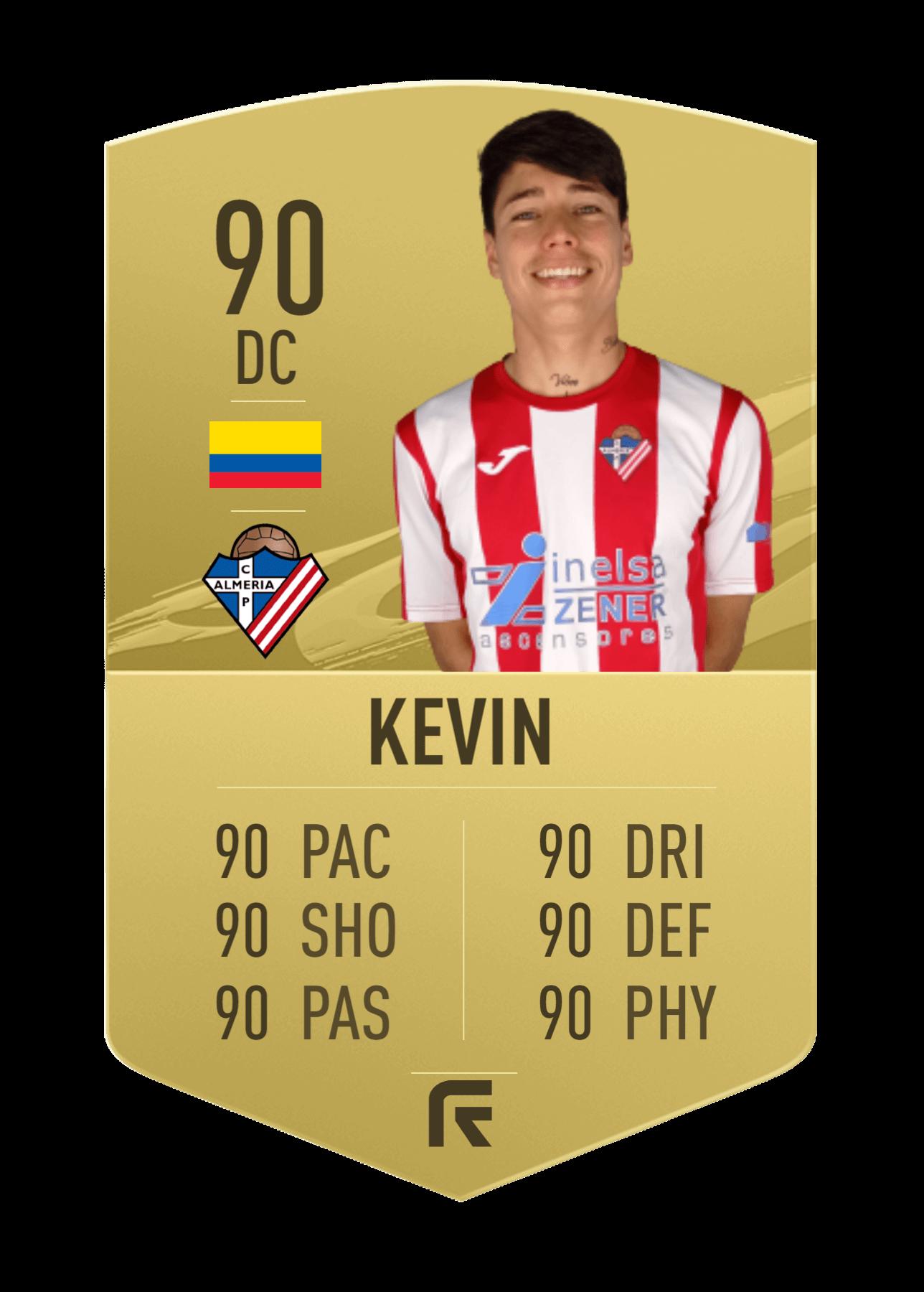 Kevin_cromo