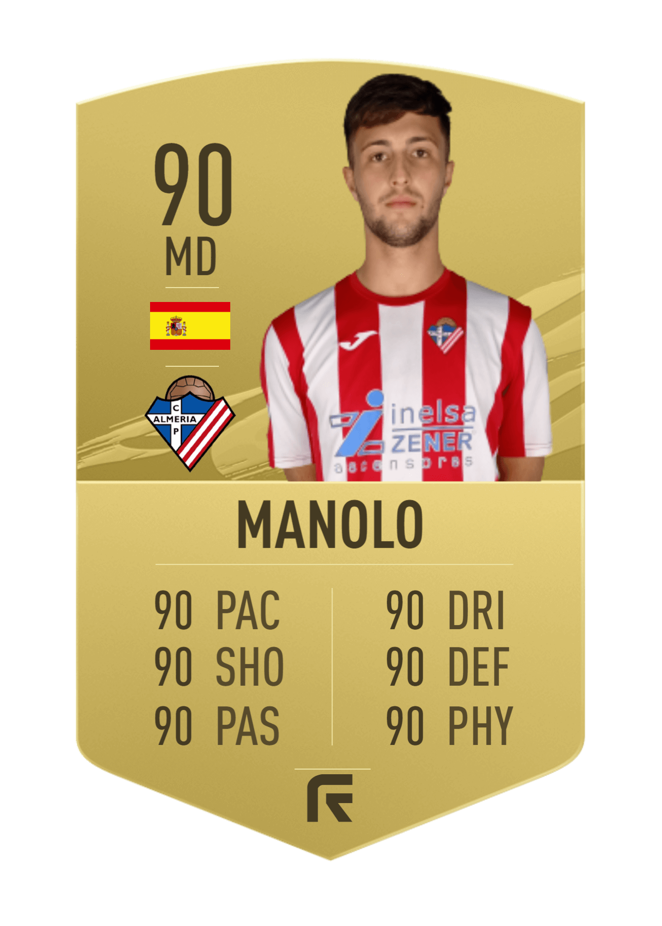 Manolo_cromo