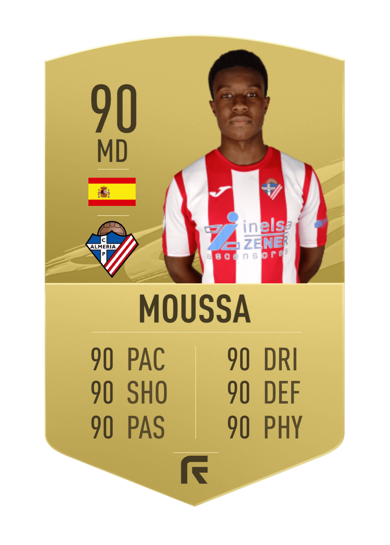 Moussa_cromo