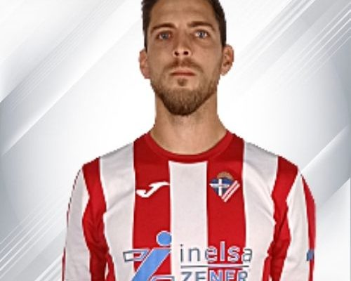 Luis Suanes