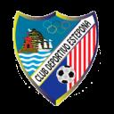 Club Deportivo Estepona