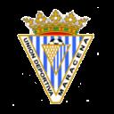 Unión Deportiva Maracena