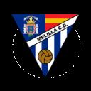 Melilla C.D.