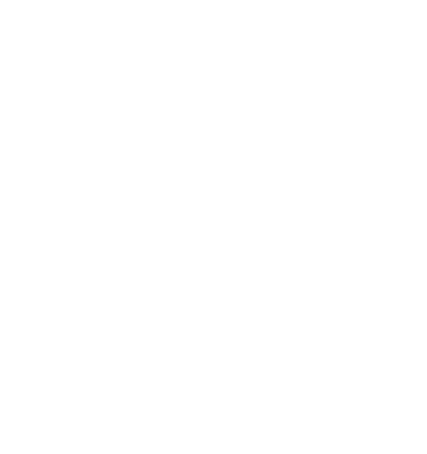 Escudo Club Polideportivo Almería en blanco