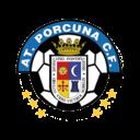 AT. Porcuna C.F.