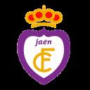 Jaén F.C.