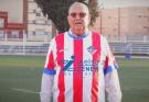 Entrevista a Alfredo Alvarez