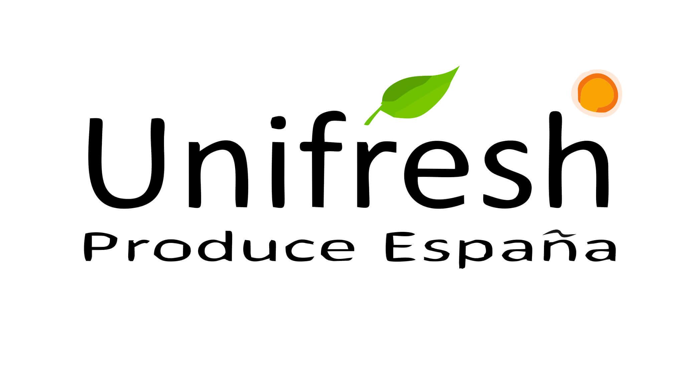 Logo Unifresh