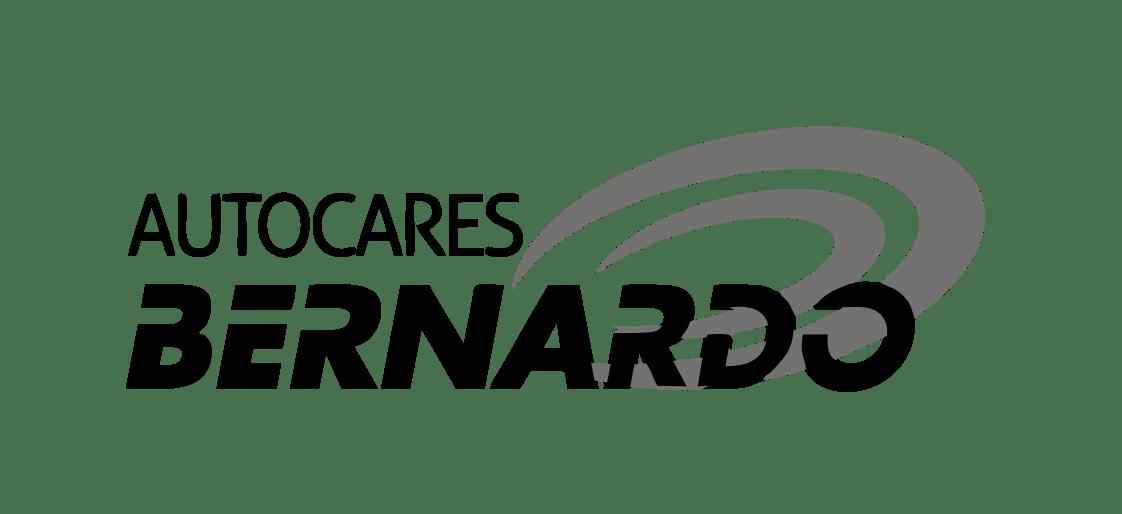 Autocares Bernardo