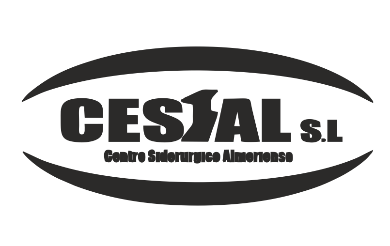 Cesial