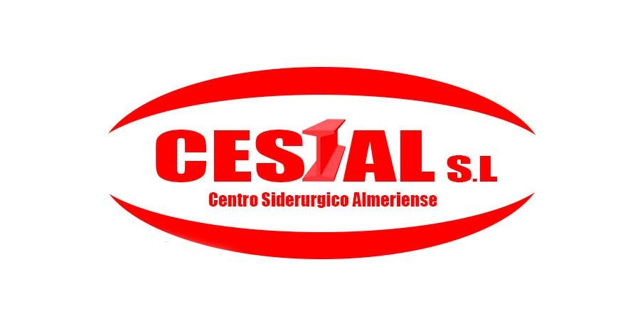 Cesial Logo