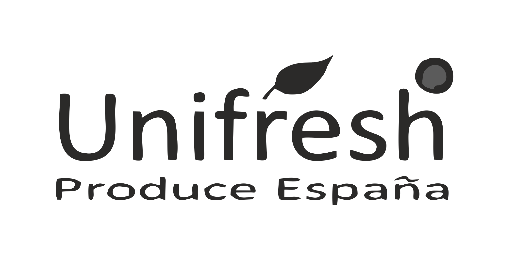 Unifresh negro