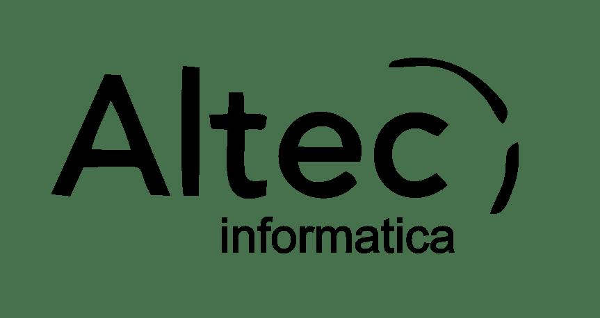 Altec_LogoNegro