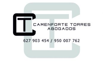 Camenforte_Logo