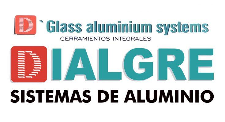 DIALGRE Logo