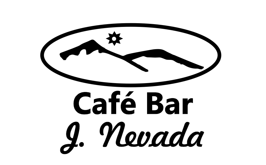 Bar J. Nevada