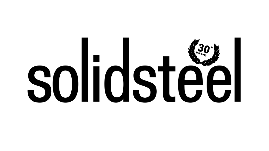 solidSteel