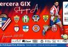 Tercera Division Subgrupo A