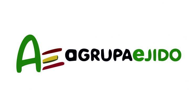 AgrupaEjidoLogo