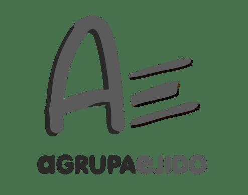 AgrupaejidoNegro