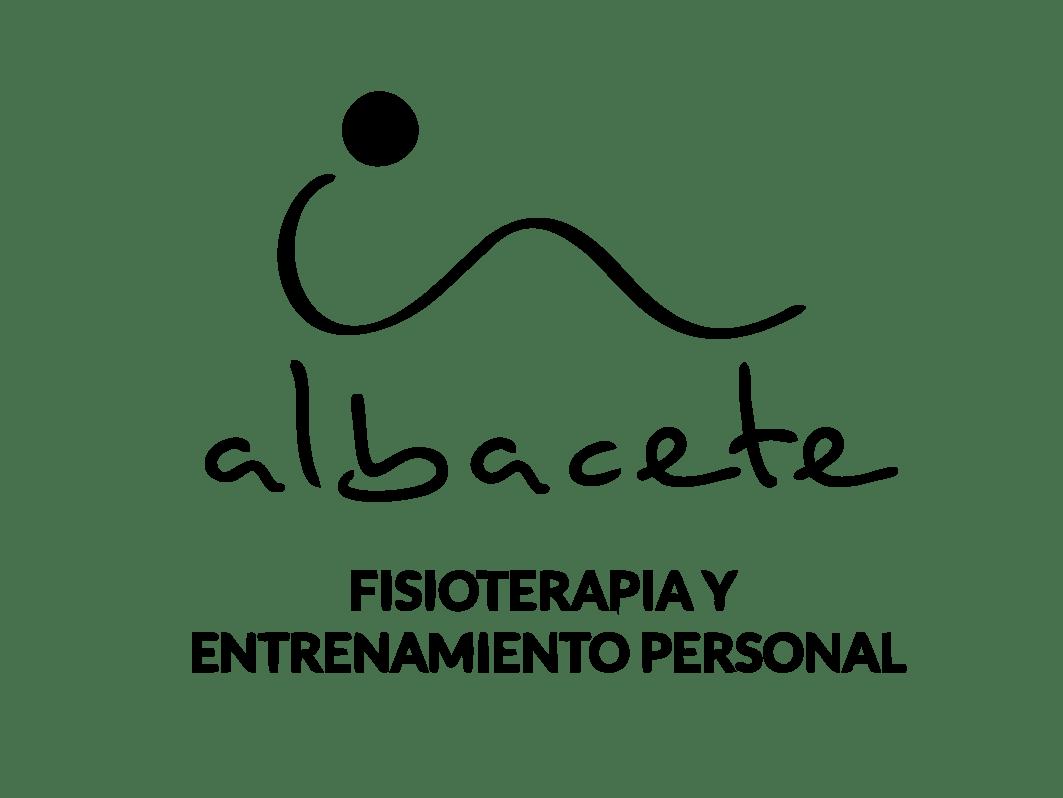 clinica albacete monocromo
