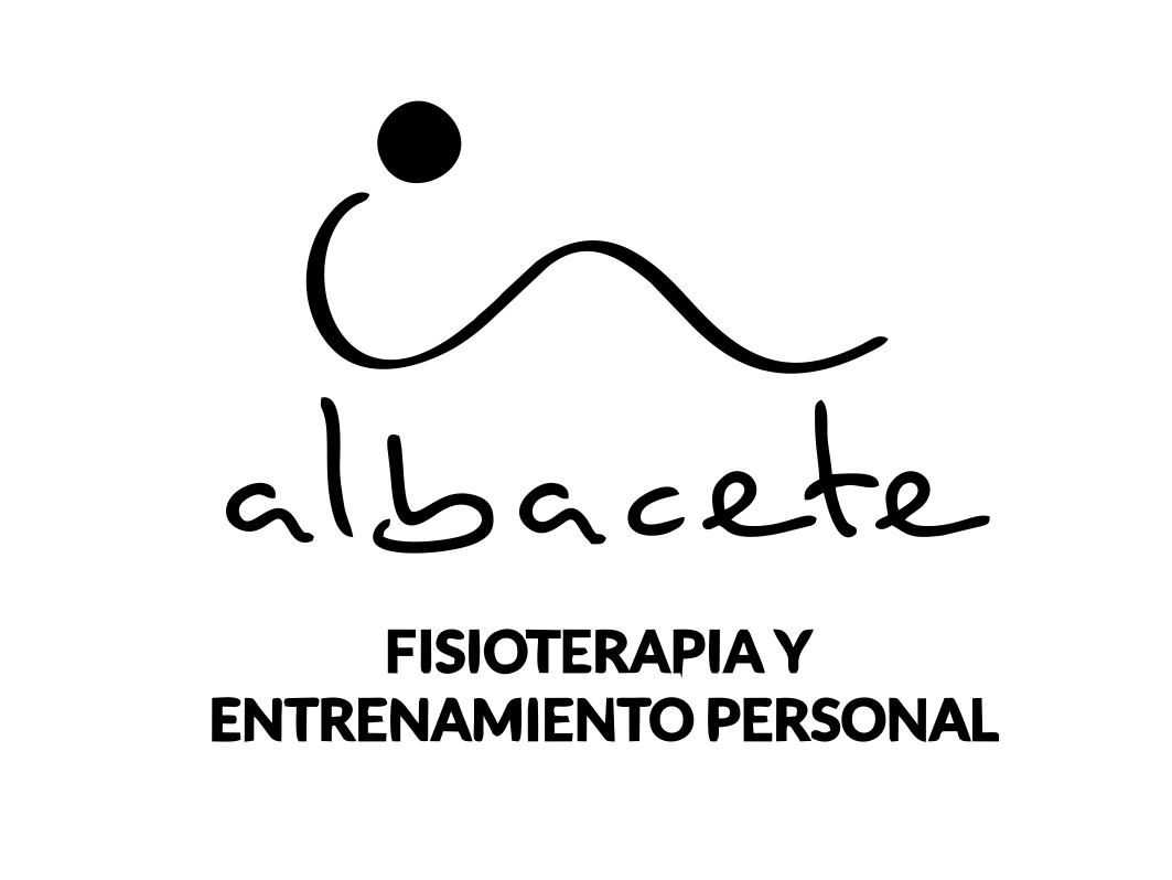 Clínica Albacete