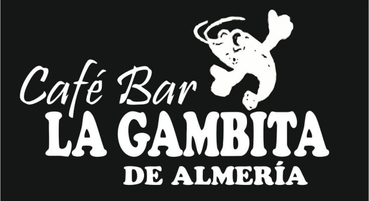 LaGambitaLogo