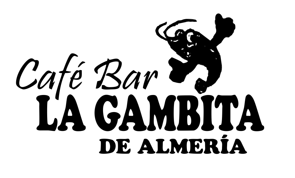 "Bar ""La Gambita"""
