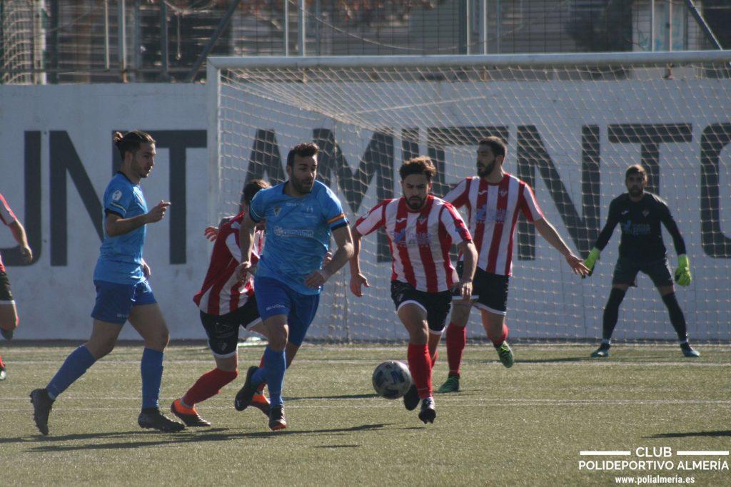 Alonso Maracena