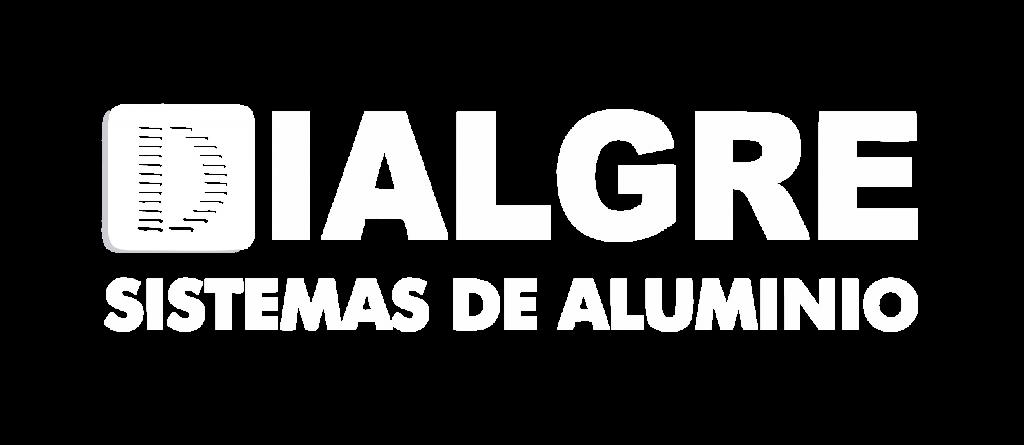DialgreBlanco