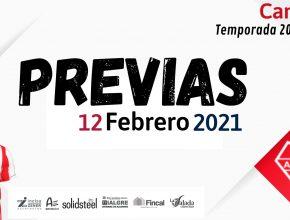 cantera 12 de febrero 2020_2021