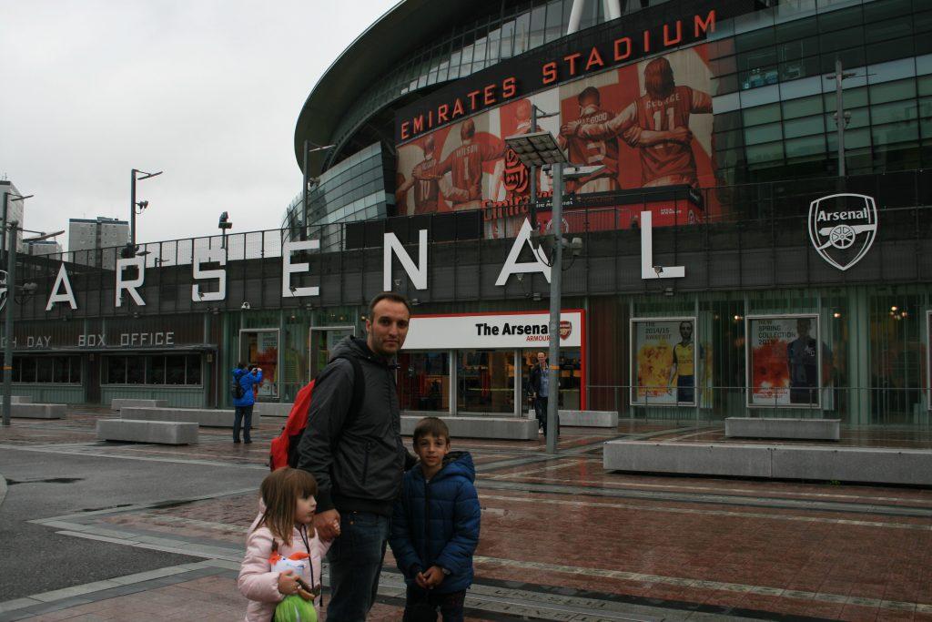 Emirates 2015