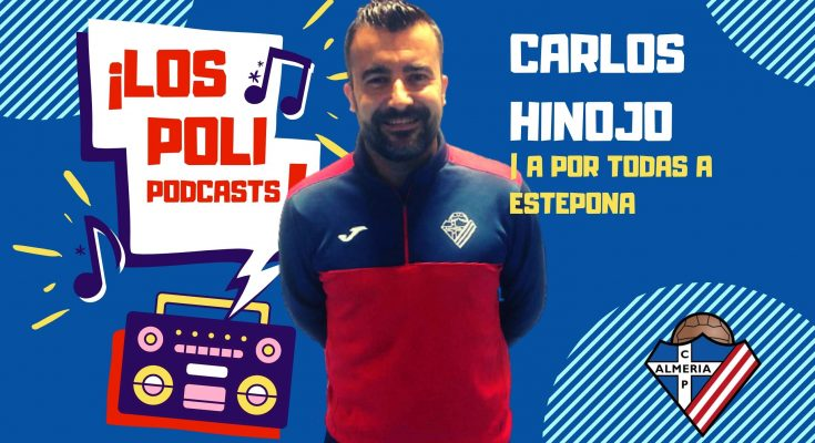 Polipodcast Estepona