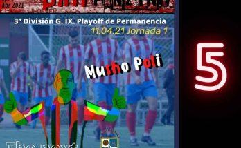 Pirri Fanzine 5 web