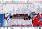Partidos Visitante de Temporada j8 CF Motril