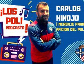 Hinojo Melilla