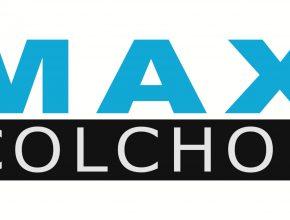 Max Colchon patrocinador