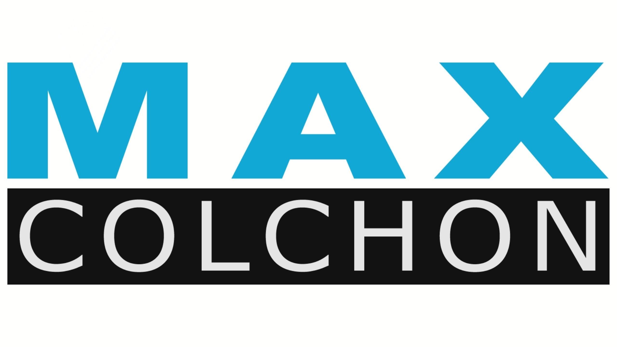 Max Colchón, primer fichaje.