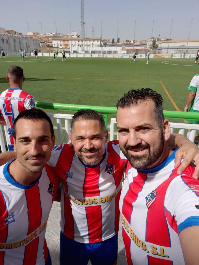 Complejo Deportivo Las Gaunas