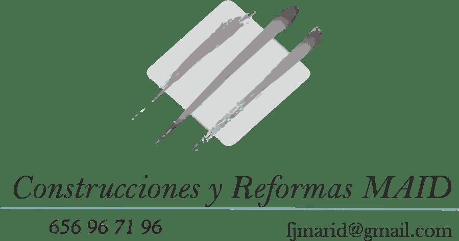 MAID_Reformas monocromo