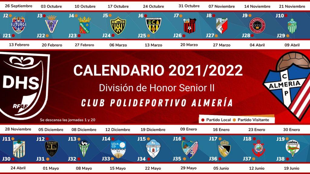 Calendario 2021_2022